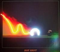 Hot Shot Neon Art – Guaranteed bright and brilliant neon color! Quality framed neon light pictures and neon art posters for less. Full 1-year no hassle warranty.
