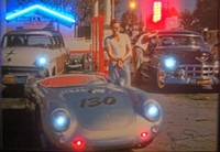 James Dean Car Neon LED Art – Guaranteed bright and brilliant neon color! Quality framed neon light pictures and neon art posters for less. Full 1-year no hassle warranty.