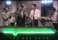 Rat Pack Neon LED Art – Guaranteed bright and brilliant neon color! Quality framed neon light pictures and neon art posters for less. Full 1-year no hassle warranty.