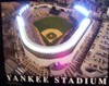Yankee Stadium Art � Guaranteed bright and brilliant neon color! Quality framed neon light pictures and neon art posters for less. Full 1-year no hassle warranty.