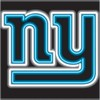 New York Giants – Guaranteed bright and brilliant NFL neon signs! Our NFL neon signs feature quality ½ diameter neon glass tubing and whisper quiet UL listed neon sign transformer. Full 1-5 year no hassle warranty.