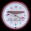 "Pontiac GTO 20"" – Guaranteed bright and brilliant neon color! Quality Americana neon wall clocks for less. Full 1-5 year no hassle warranty."
