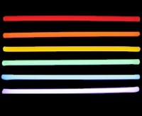 Gay Pride Rainbow Neon Sculpture – Guaranteed bright and brilliant neon color! Quality ½ diameter neon light sculpture at a wholesale price. Full 1-year no hassle warranty.